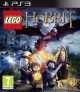 LEGO The Hobbit Essential (PS3)