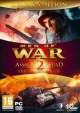 Men Of War: Assault Squad 2 Deluxe Edition (PC)