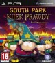 South Park Kijek prawdy (PS3)