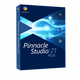 Pinnacle Studio 21 Plus PL - BOX