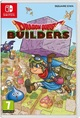 Dragon Quest Builders (NS)