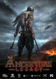 Ancestors Legacy (PC) PL DIGITAL (klucz STEAM)
