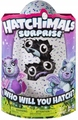 Spin Master Hatchimals Jajko Surprise Kotek 6037096