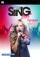 Let's Sing 2016 (PC) DIGITAL (klucz STEAM)