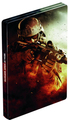 Steelbook - Medal of Honor Warfighter