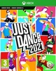 Just Dance 2021 (XO/XSX)