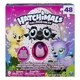 Spin Master Puzzle Hatchimals 48 el. 6039460