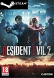 DIGITAL Resident Evil 2 + Bonus PL (PC) (klucz STEAM)