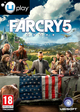 DIGITAL Far Cry 5 + BONUS! (klucz UPLAY)