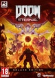 Doom Eternal Collector's Edition + Bonus PL (PC)