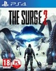 The Surge 2 + Bonus PL (PS4)