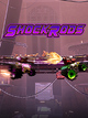 ShockRods (PC) (klucz STEAM)