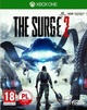 The Surge 2 + Bonus PL (Xbox One)