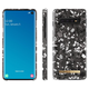 iDeal of Sweden – etui ochronne do Samsung Galaxy S10 (Midnight Terazzo)