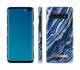 iDeal Of Sweden - etui ochronne do Samsung Galaxy S10 Plus (indigo swirl)