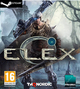 DIGITAL ELEX (klucz STEAM)