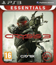 Crysis 3 PL Essentials (PS3)