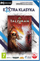 Talisman: The Horus Heresy  PL (PC)