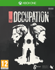 The Occupation PL (Xbox One)