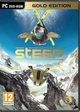 Steep Gold Edition (PC)