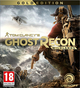 Tom Clancy's Ghost Recon: Wildlands PL Gold Edition (PC)