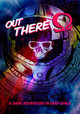 Out There: Omega Edition (PC) DIGITAL (klucz STEAM)