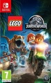 LEGO Jurassic World PL (NS)