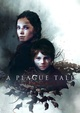 A Plague Tale: Innocence (PC) (klucz STEAM)