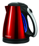 Electric Kettle Camry CR 1258