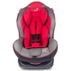Fotelik Top Kids GT Plus Red