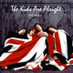 The Who - The Kids Are Alright LTD. (RSD) (Winyl)