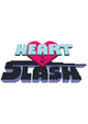 Heart&Slash (PC/MAC/LX) DIGITAL (klucz STEAM)