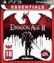 Dragon Age 2 Essentials (PS3)