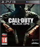 Call Of Duty: Black Ops PL (PS3)