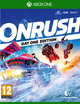 Onrush Day One Edition (Xbox One)
