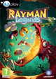 DIGITAL Rayman Legends (PC) PL (klucz UPLAY)