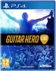 Guitar Hero: Live + Gitara (PS4)