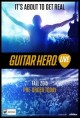 Guitar Hero: Live + Gitara (PS3)