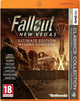PKK Fallout: New Vegas Ultimate Edition (PC)