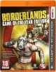 PKK Borderlands: Game Of The Year Edition (PC)