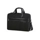Torba do Notebooka Samsonite 86460 1041  Bailhandle Formalite 15,6 Czarna