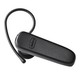 Jabra Słuchawka Bluetooth BT2045 Special Edition + Car Charger
