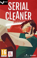 DIGITAL Serial Cleaner (PC) PL (klucz STEAM)