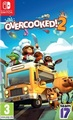 Overcooked 2 (NS)
