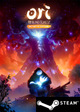 DIGITAL Ori and the Blind Forest: Definitive Edition (PC) (klucz STEAM)