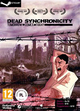 DIGITAL Dead Synchronicity: Tomorrow Comes Today (PC) PL (klucz STEAM)