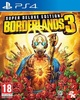 Borderlands 3 Super Deluxe Edition + Bonus (PS4)