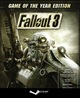 DIGITAL Fallout 3: Game Of The Year Edition (PC) (klucz STEAM)