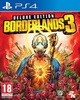 Borderlands 3 Deluxe Edition + Bonus (PS4)