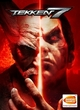 Tekken 7 (PC) DIGITAL (klucz STEAM)